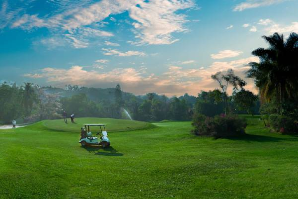 Get to know the majestic cuernavaca golf club located just 20 minutes racquet cuernavaca hotel